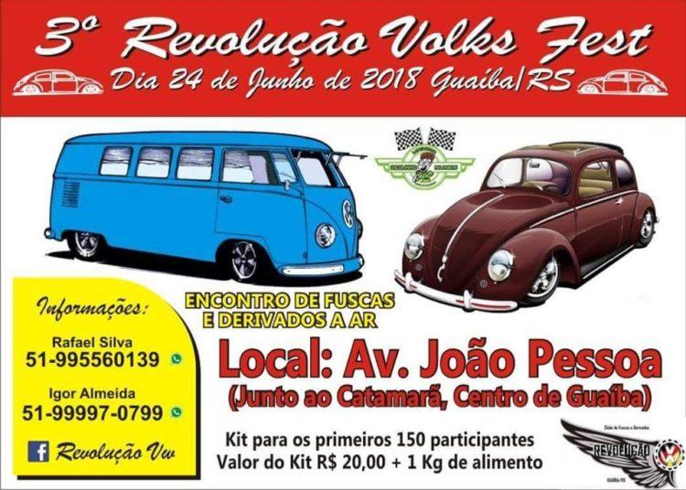 20180613guaiba