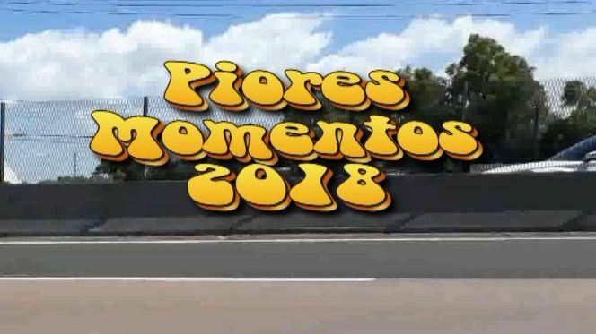 20181215piores