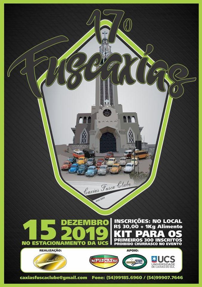 20191209_fuscaxias